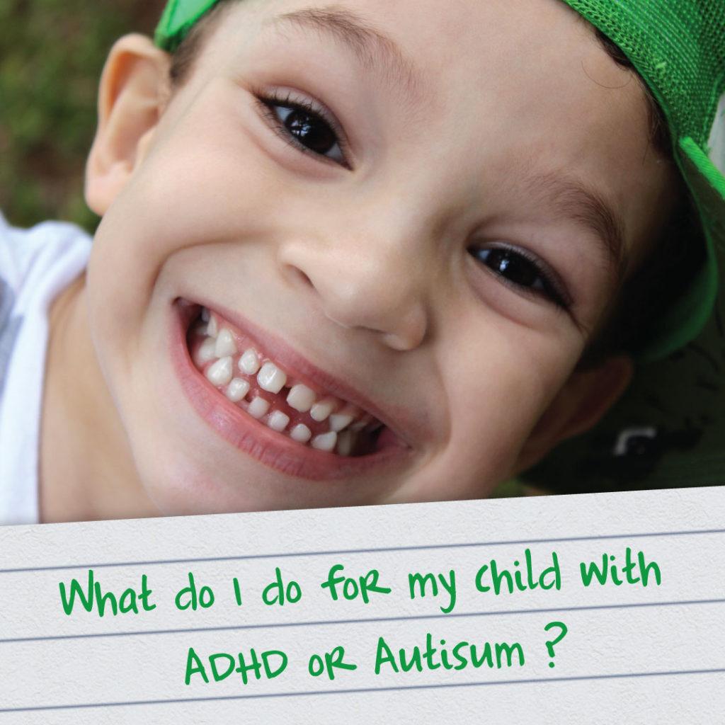 autisum_adhd-natural-healthy-treatment-ig