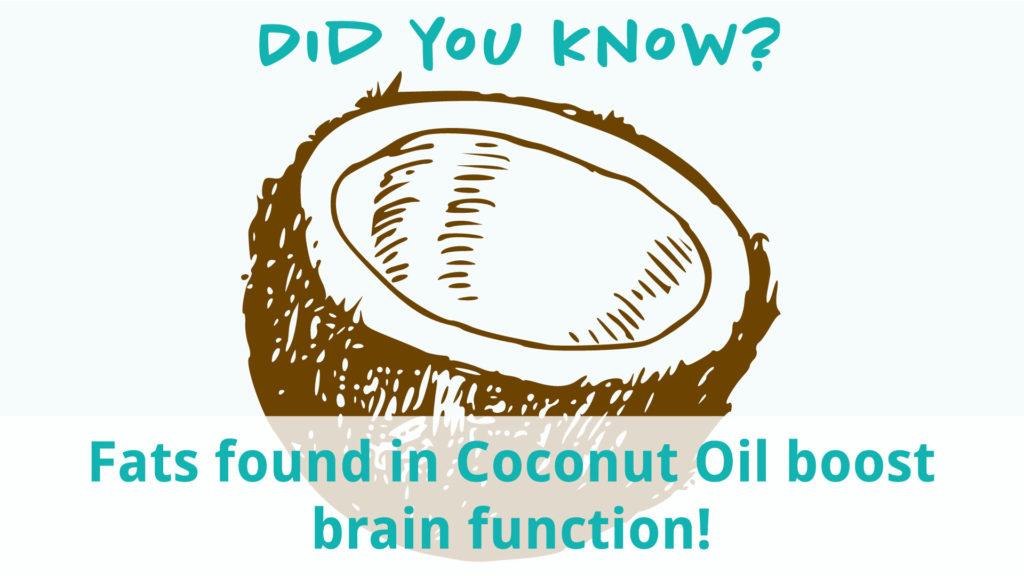 coconut-oil-brain-function-inprove-f