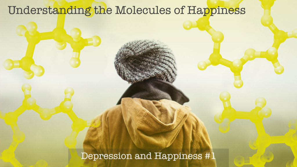depression-happiness