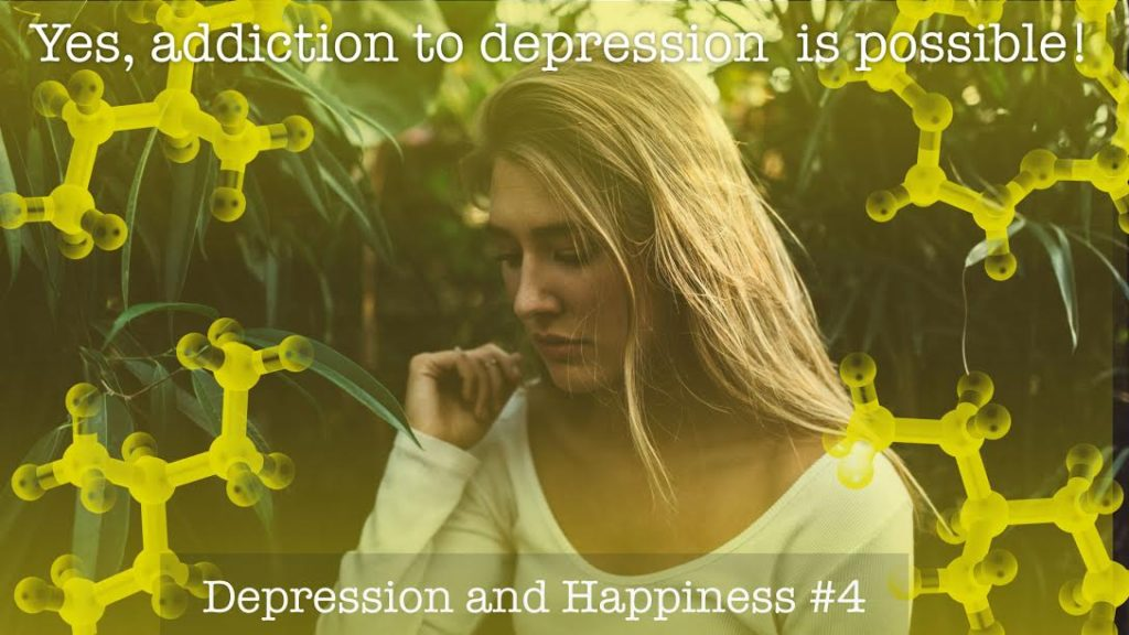 depression and happiness #4