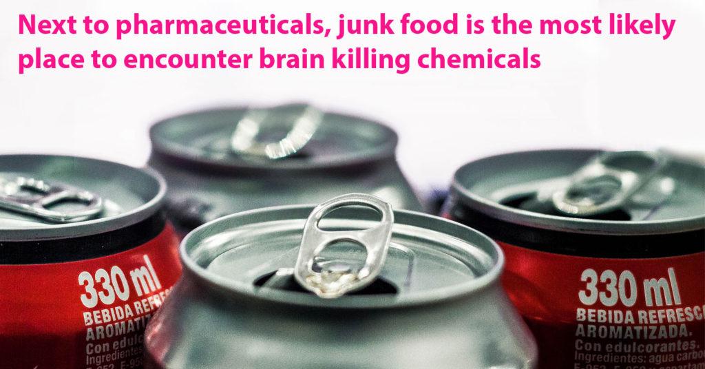 junk-food2