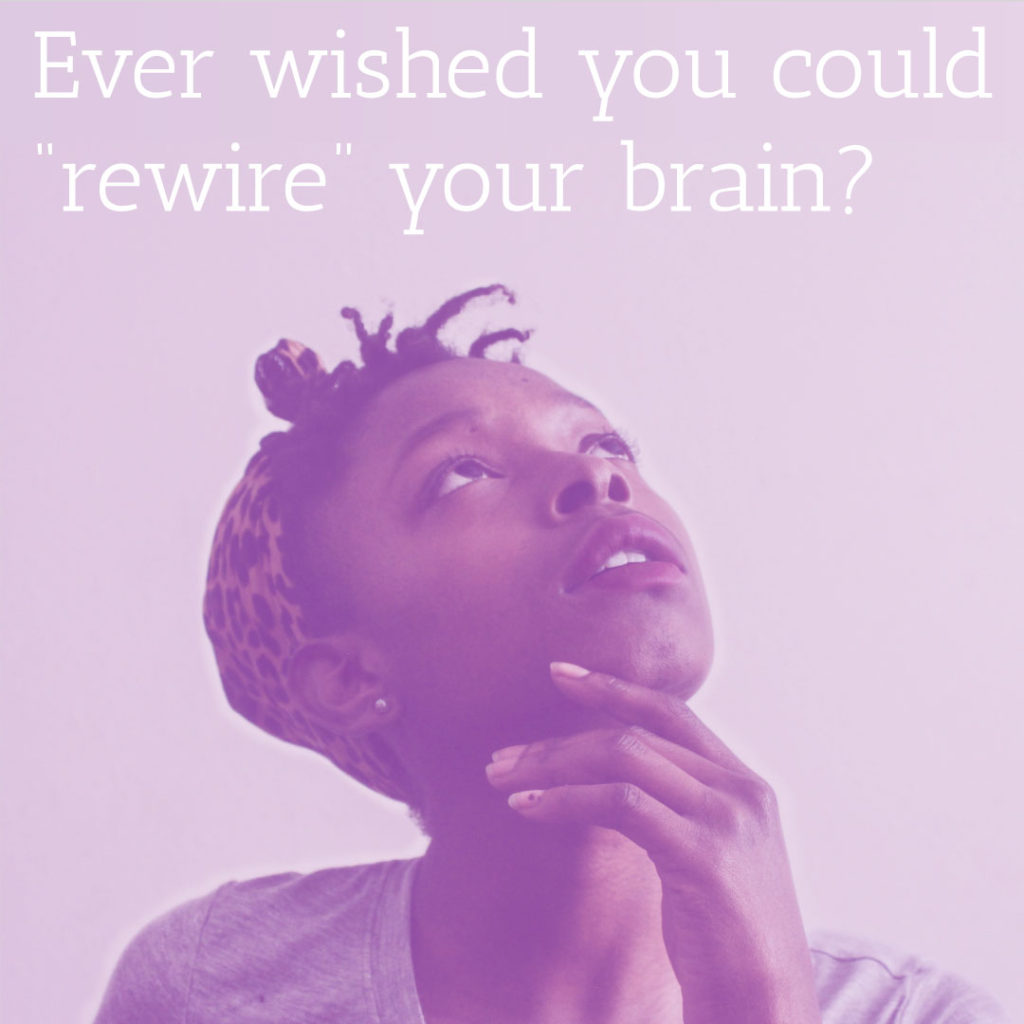 neuroplasticity-rewire-your-brain-ig
